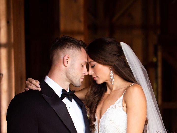 Tmx Yp3pfd1g 51 1039657 159318560922845 Saratoga Springs, NY wedding planner