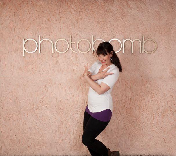 photobomb 0073 51 1059657 1558968123