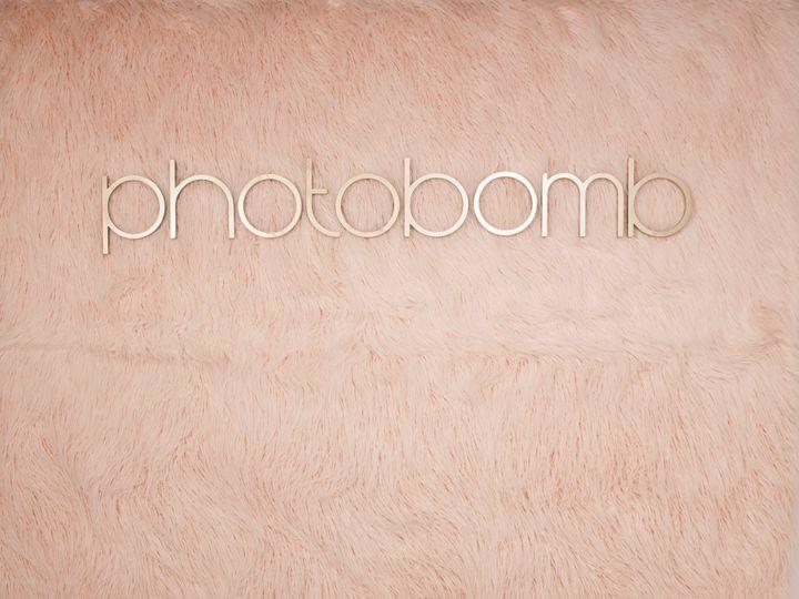 Tmx Photobomb 0067 51 1059657 1558968123 Madison, WI wedding rental