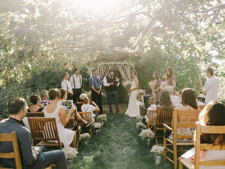 Tmx 1475767542989 Banelwedding 385 Oak Park, MI wedding officiant