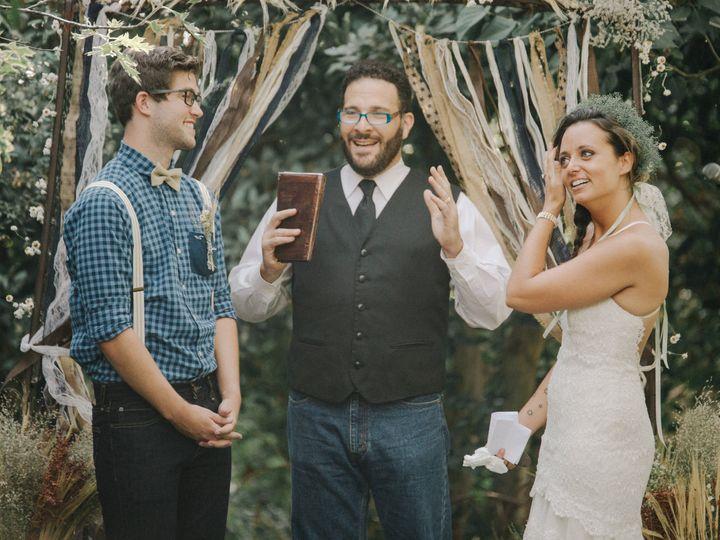 Tmx 1475767544638 Banelwedding 402 Oak Park, MI wedding officiant