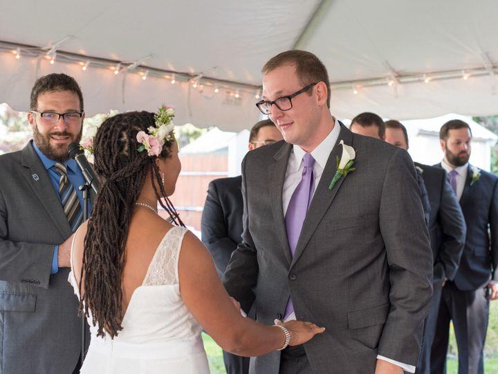Tmx 1506034588277 Dsc1219 Oak Park, MI wedding officiant