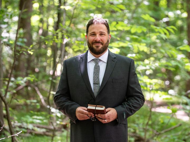 Tmx 2019 08 23 Christine Alex 1 51 789657 1568218460 Oak Park, MI wedding officiant