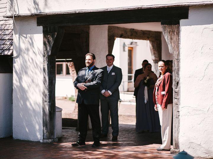 Tmx 4 29 Lang 0078 51 789657 1557939163 Oak Park, MI wedding officiant