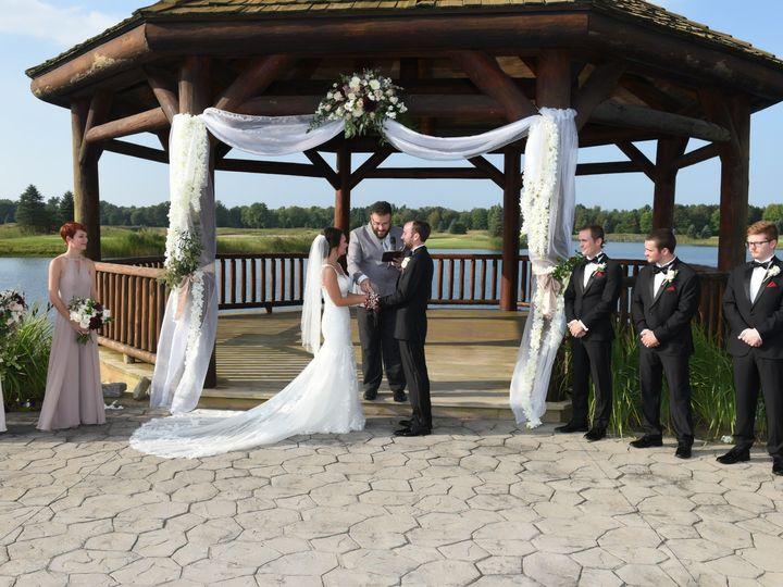 Tmx Wedding3 51 789657 1557939178 Oak Park, MI wedding officiant