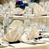 Tmx 1521065179 2f11ecf8b235ad50 1521065177 Def8f0560d307770 1521065178369 1 Napkin 1  Salem, OR wedding rental