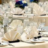 Tmx 1521065179 2f11ecf8b235ad50 1521065177 Def8f0560d307770 1521065178369 1 Napkin 1  Dallas, Oregon wedding rental