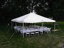Tmx 1521065271 18b5d45268e3baef 1521065270 D9f8d4e113d2ee70 1521065271321 4 Tent 2  Salem, OR wedding rental