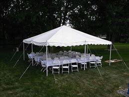 Tmx 1521065271 18b5d45268e3baef 1521065270 D9f8d4e113d2ee70 1521065271321 4 Tent 2  Dallas, Oregon wedding rental