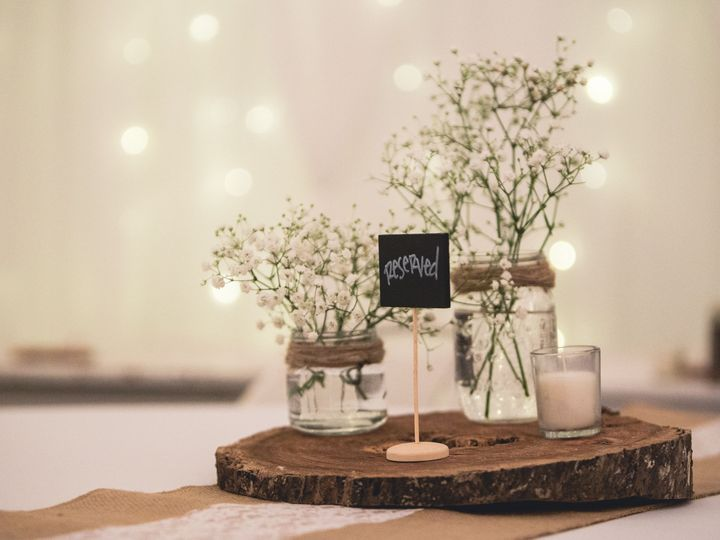 Tmx 1522712722 55afab69822faea5 1522712719 F7c8f1b996572136 1522712710488 2 Flower Jars Dallas, Oregon wedding rental