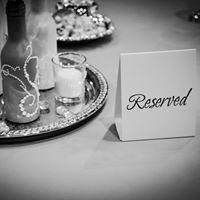 Tmx 1522713179 0123751bde19b930 1522713178 8eb4f484ae8a0c66 1522713178462 5 Reserved  Dallas, Oregon wedding rental