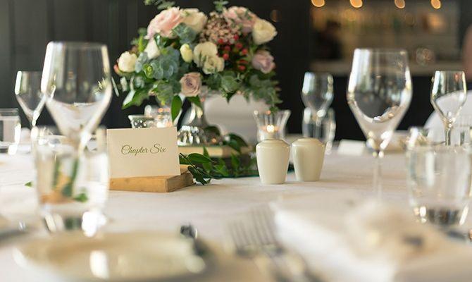 Tmx 1522713205 89b09a1b237ffd4a 1522713205 132ecda3df1771e1 1522713204435 7 Wine Glasses Dallas, Oregon wedding rental