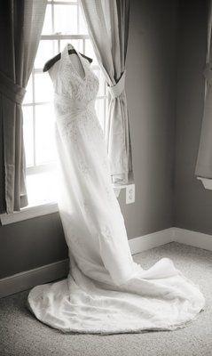 Tmx 1223054100533 A East Brunswick wedding photography