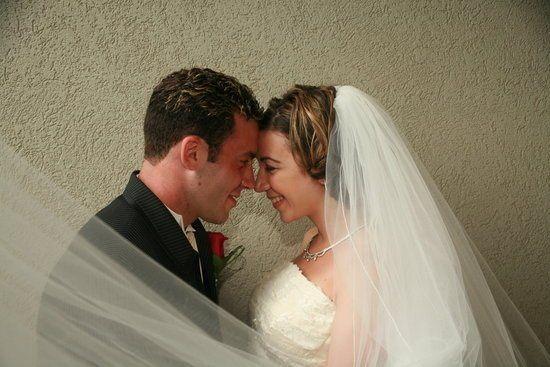 Tmx 1223054172377 D1 East Brunswick wedding photography