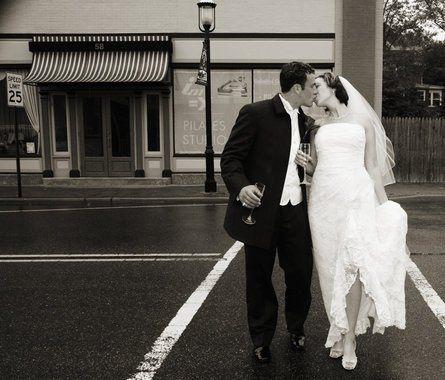 Tmx 1223054189268 D8 East Brunswick wedding photography