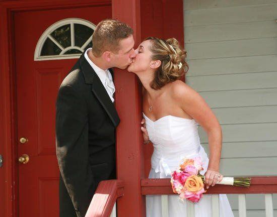 Tmx 1223054233033 C East Brunswick wedding photography