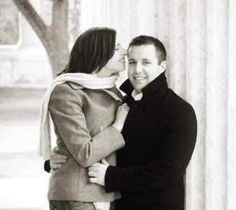 Tmx 1223054370111 Img 4423 East Brunswick wedding photography
