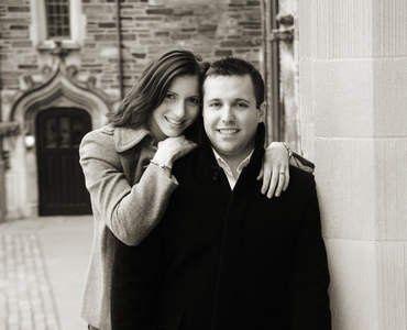 Tmx 1223054389533 Img 4480 East Brunswick wedding photography