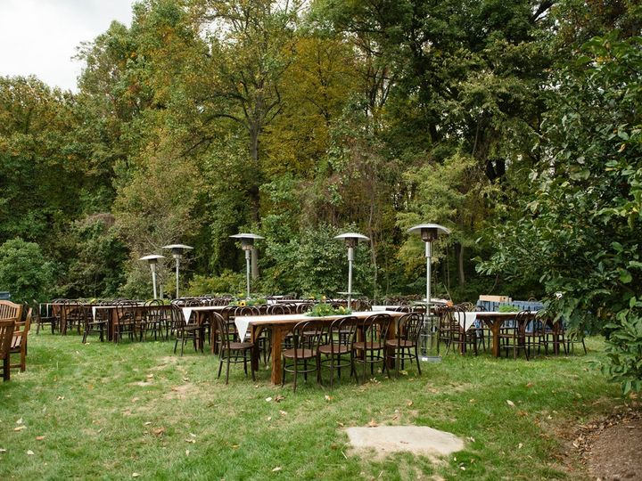 Tmx 15 Jessicazekewed 0268 51 1900757 157583552213046 Red Lion, PA wedding venue