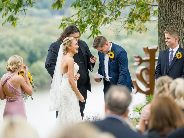 Tmx 15 Jessicazekewed 0454 51 1900757 157583552265976 Red Lion, PA wedding venue