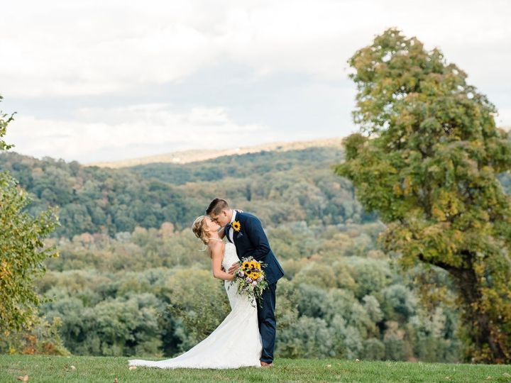 Tmx 15 Jessicazekewed 0807 51 1900757 157583551991699 Red Lion, PA wedding venue