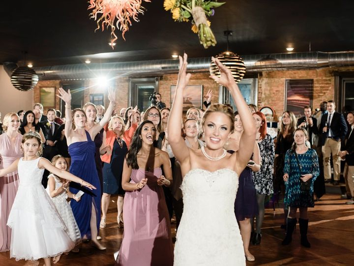 Tmx 15 Jessicazekewed 1005 51 1900757 157583544262966 Red Lion, PA wedding venue