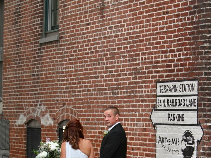 Tmx 208348395 988001782011767 4267662054565553774 N 51 1900757 162559526465374 Red Lion, PA wedding venue
