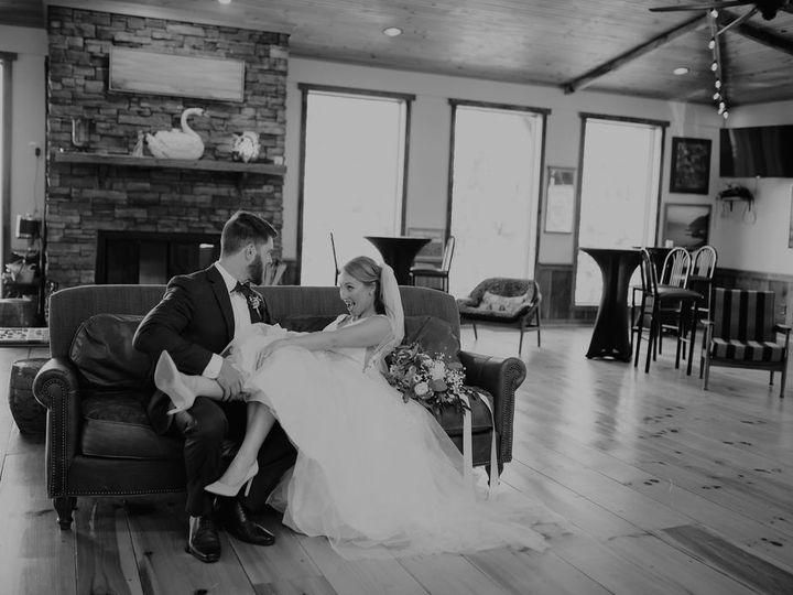 Tmx Cy7a0001 Copy 51 1900757 162275693488260 Red Lion, PA wedding venue
