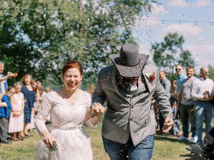 Tmx Ibaugh 179 Copy 51 1900757 162275735340039 Red Lion, PA wedding venue