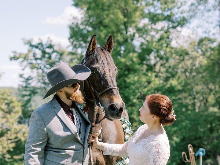 Tmx Ibaugh 184 Copy 51 1900757 162275735683808 Red Lion, PA wedding venue