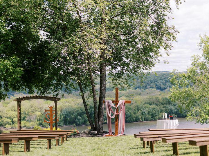 Tmx Ibaugh 19 Copy 51 1900757 162275734434675 Red Lion, PA wedding venue