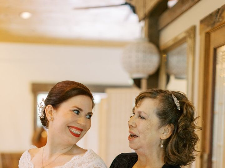Tmx Ibaugh 66 Copy 51 1900757 162275733780894 Red Lion, PA wedding venue