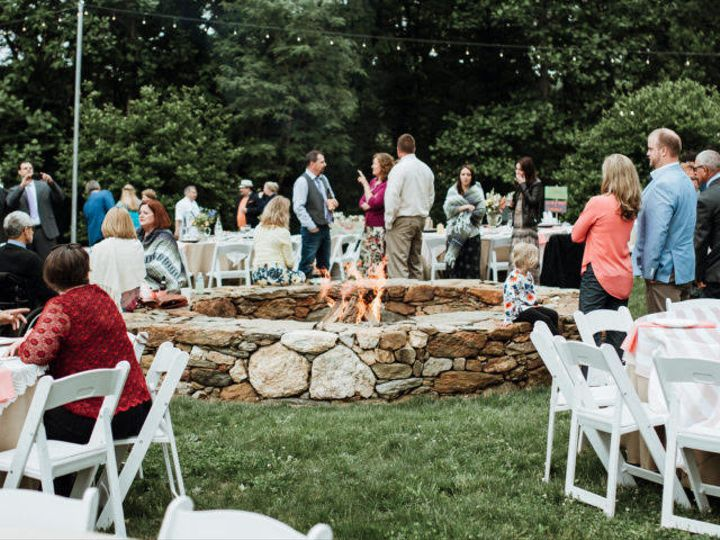Tmx Unnamed 1 51 1900757 161419634914435 Red Lion, PA wedding venue