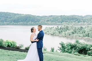 Tmx Unnamed 41 51 1900757 161419635027723 Red Lion, PA wedding venue
