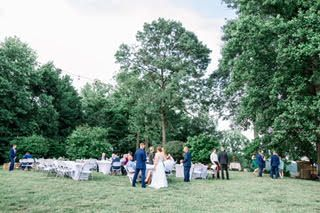 Tmx Unnamed 55 51 1900757 161419635178790 Red Lion, PA wedding venue