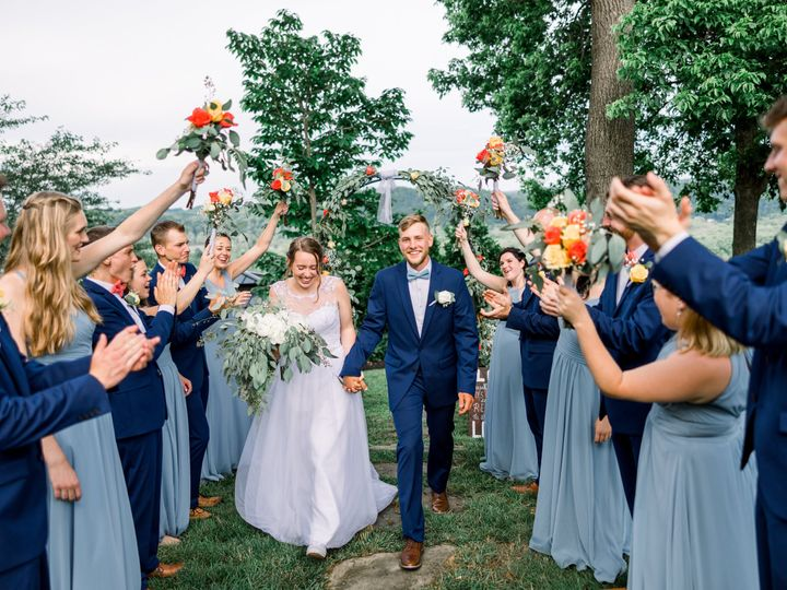 Tmx Wedding 352 51 1900757 159536604490951 Red Lion, PA wedding venue