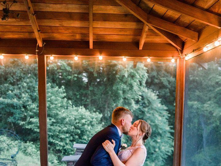 Tmx Wedding 663 51 1900757 159536605112218 Red Lion, PA wedding venue