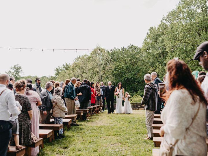 Tmx Willandamanda Wedding 20210508 0481 51 1900757 162275671537954 Red Lion, PA wedding venue