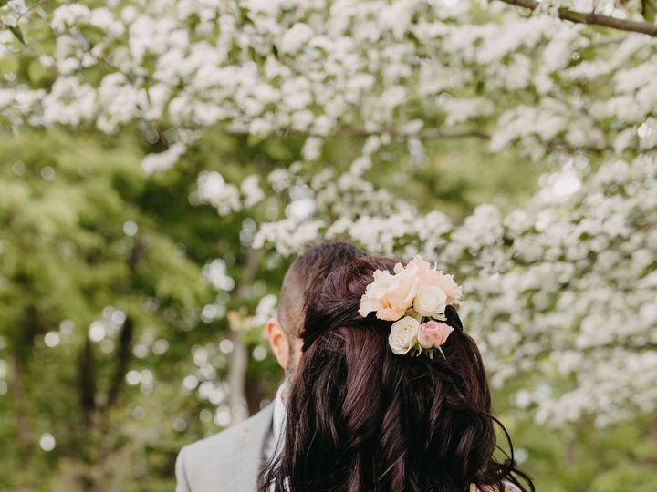 Tmx Willandamanda Wedding 20210508 1082 51 1900757 162275671211707 Red Lion, PA wedding venue