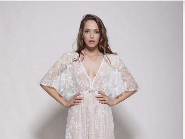 Tmx 60 51 1030757 V1 Fairfield, New York wedding dress