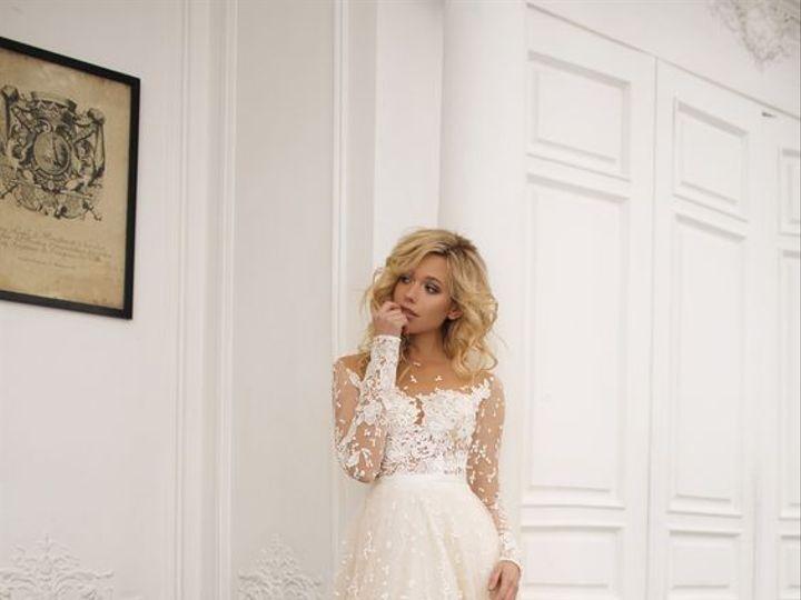 Tmx 81ad3d7959d30559106f67d62a7c3f6c 51 1030757 Fairfield, New York wedding dress