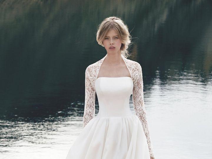 Tmx Corcika2014 1 51 1030757 Fairfield, New York wedding dress