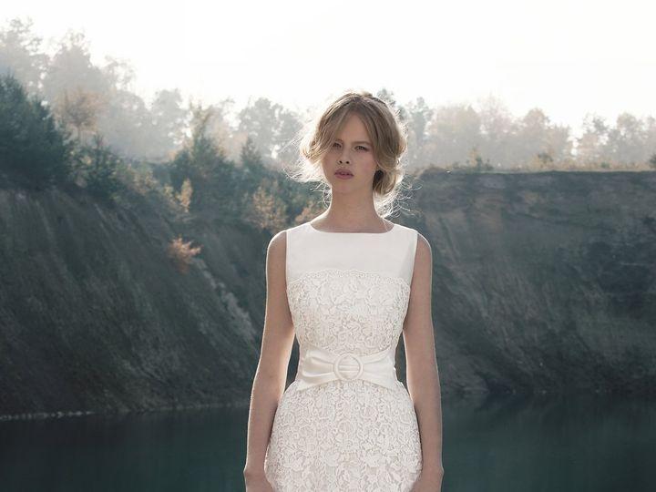 Tmx Manhetten2014 1 51 1030757 Fairfield, New York wedding dress