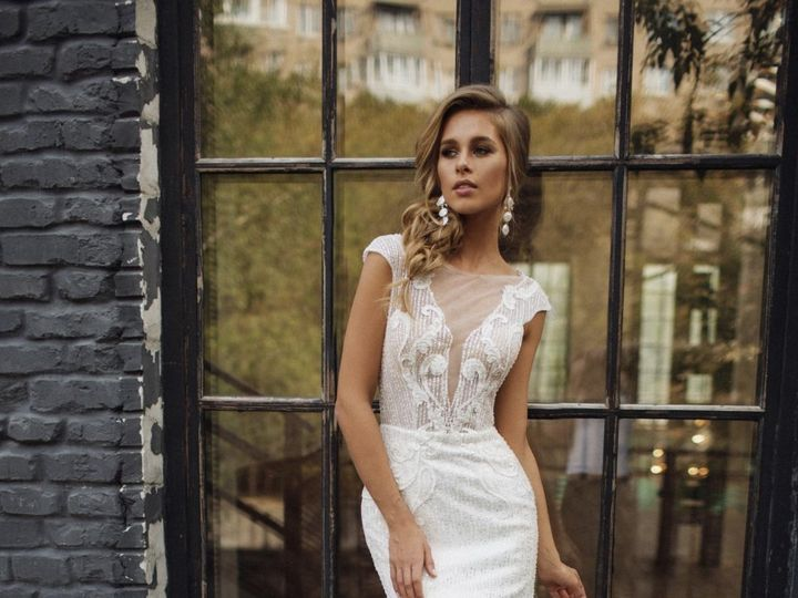 Tmx Onix 51 1030757 Fairfield, New York wedding dress