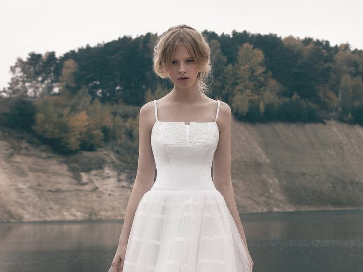 Tmx Taiti2014 1 51 1030757 Fairfield, New York wedding dress