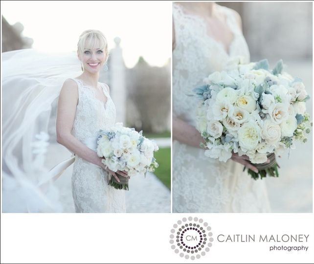 800x800 1374088027505 caitlin maloney photography 25.jpg5