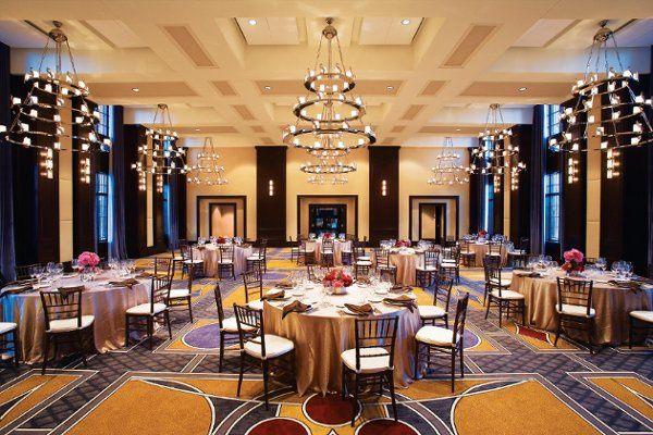 Tmx 1246889084867 LibertyBallroomsmallfile Boston, MA wedding venue