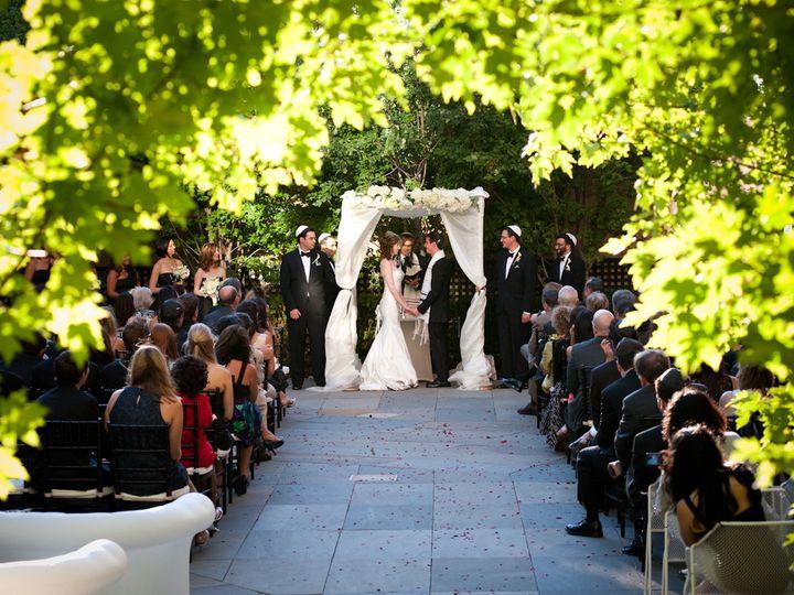 Tmx 1463515285712 Yard Ceremony 2 Boston, MA wedding venue