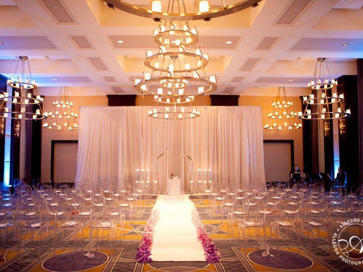 Tmx 1463515360879 Allegro Photography Web 137 Boston, MA wedding venue