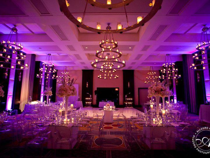 Tmx 1463515381934 Allegro Photography Web 353 Boston, MA wedding venue